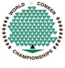 World Conker Championships