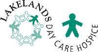 Lakelands Day Care Hospice