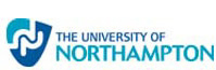 The University Of Northampton