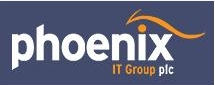 Phoenix IT Group Plc